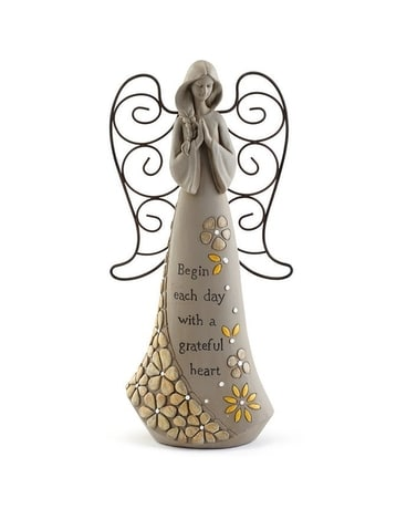 Daisy Inspirational Angel Gifts