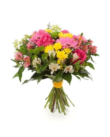 Designer's Choice I Flower Arrangement