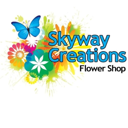 About skyway creations unlimited inc colorado springs co florist skyway creations flower shop and greenery has been your fresh flower experts in colorado springs since 1970 we are family owned and operated with one mightylinksfo Choice Image