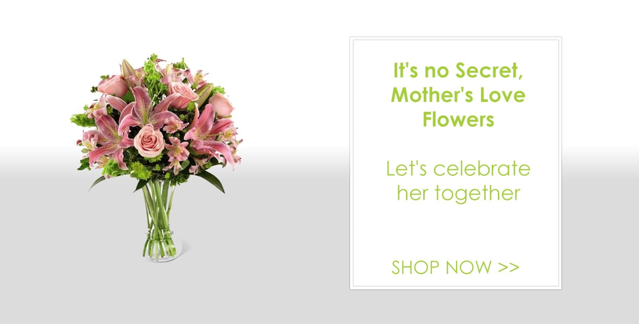 Palm springs flower delivery gallery flower decoration ideas palm springs florist flower delivery by palm springs florist inc mightylinksfo gallery mightylinksfo Choice Image