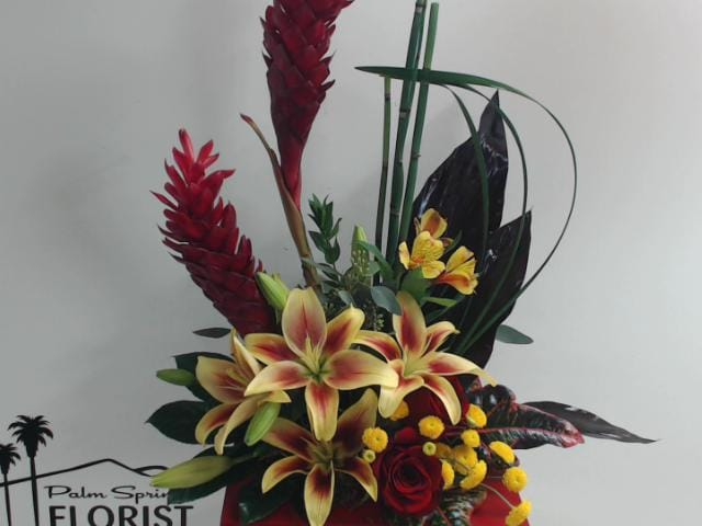 Testimonials by palm springs florist in palm springs ca thats cool exactly what i was looking for thank you mightylinksfo Choice Image