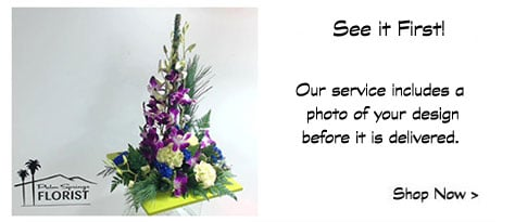 Palm springs flower delivery gallery flower decoration ideas palm springs florist flower delivery by palm springs florist inc learn more mightylinksfo gallery mightylinksfo Choice Image