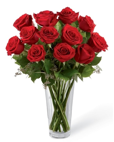 Red Roses *SALE*