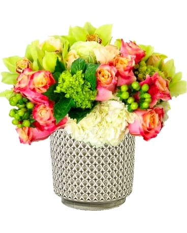 Flowers palm springs delivery best image of flower mojoimage palm springs flower delivery gallery decoration ideas mightylinksfo