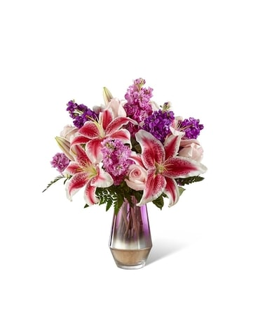 Palm springs flower delivery gallery flower decoration ideas spring flowers delivery palm springs ca palm springs florist inc quick view ftd shimmer shine flower mightylinksfo