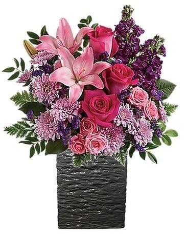 All eyes on you bouquet in palm springs ca palm springs florist inc all eyes on you bouquet flower arrangement mightylinksfo