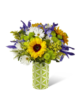 Palm springs flower delivery gallery flower decoration ideas flower delivery palm springs gallery flower decoration ideas spring flowers delivery palm springs ca palm springs mightylinksfo