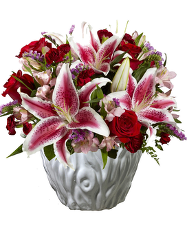 Shop by flowers delivery palm springs ca palm springs florist inc everything more flower arrangement mightylinksfo