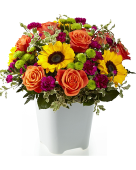 Spring Flowers Delivery Palm Springs Ca Palm Springs Florist Inc