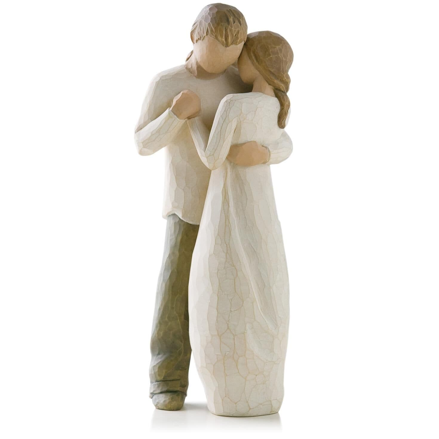 Willow Tree Promise Figurine Large