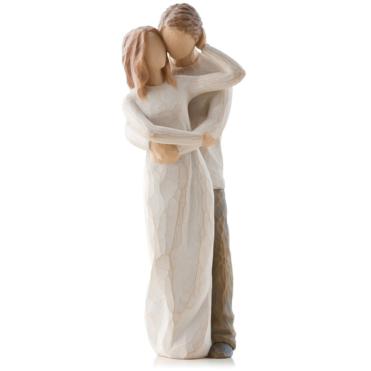 Willow Tree Together Figurine Large