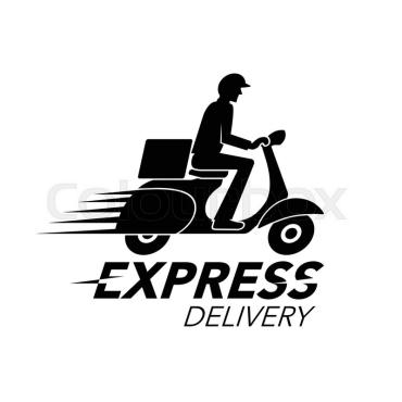 Express Delivery Within 3 Hours