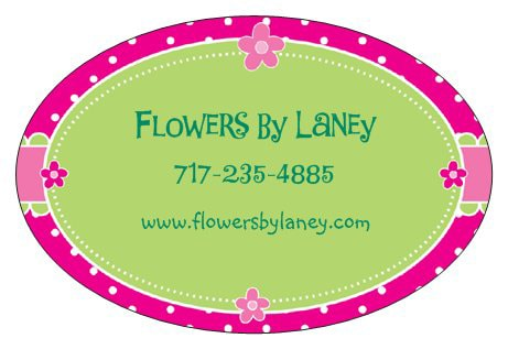 Flowers By Laney
