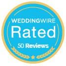 Weddings, Wedding, Wedding Venues