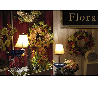About Renos Floral Westerville Oh Florist