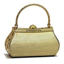 Reno's Florals Jewelry / Handbags