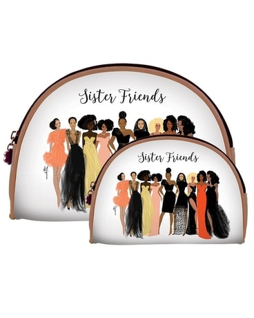 Sister Friends $25.00 Gifts