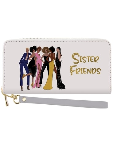 Sister Friends $29.95 Gifts