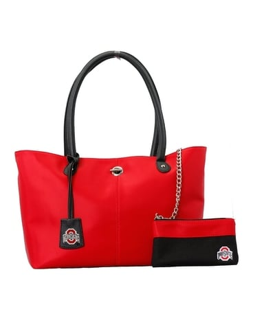 Ohio State Purse With Wallet $70.00 Gifts
