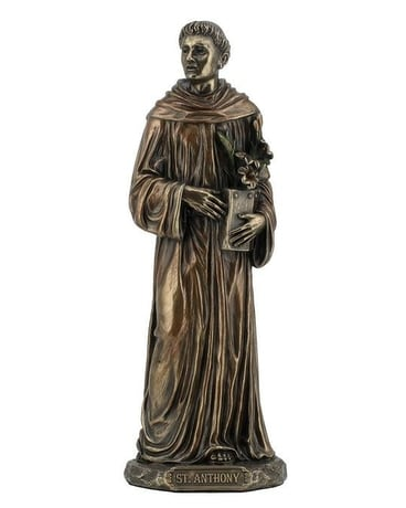 St.Anthony $45.00 Gifts