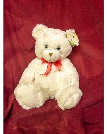 Bear 12/15 inch - Gifts