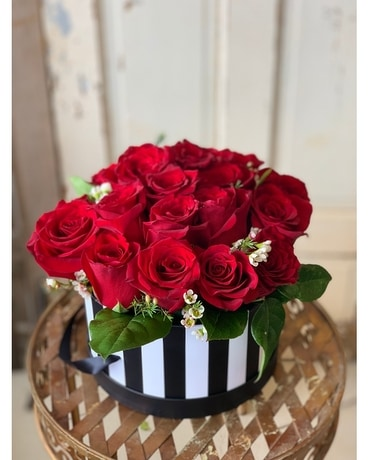 Roses Delivery Lubbock Tx House Of Flowers