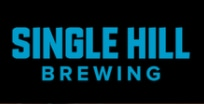 Single Hill Beer Selection