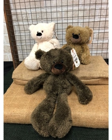 Lounging Bears Gifts