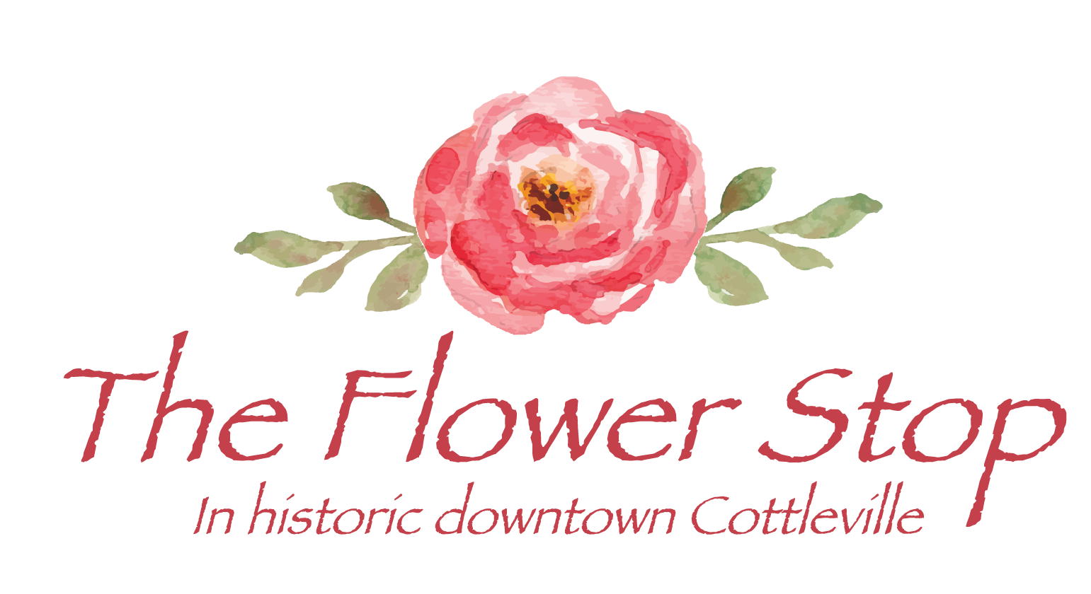St Charles Florist Flower Delivery By The Flower Stop