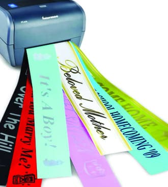 Personalize Banner Message
