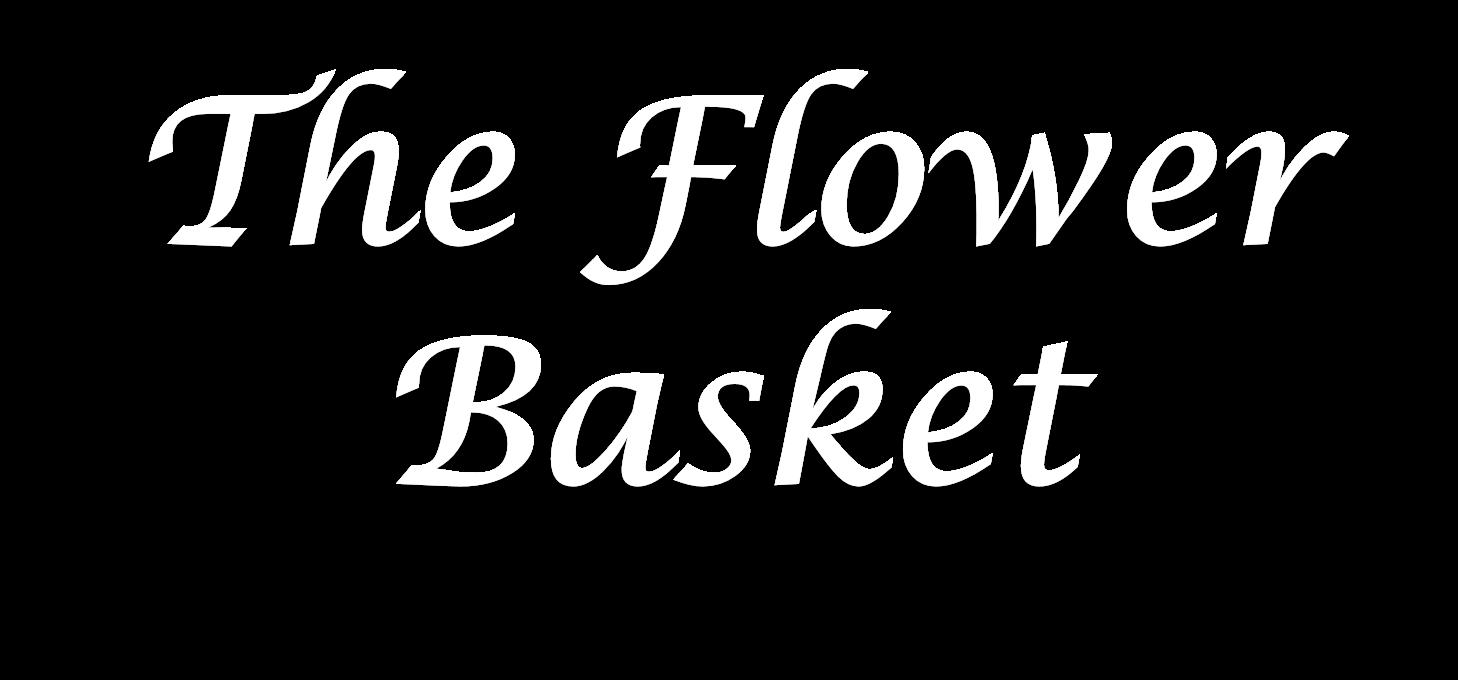 Kinston Florist - Flower Delivery by The Flower Basket