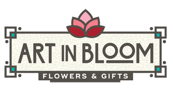 owasso florist flower delivery by art in bloom owasso florist flower delivery by art