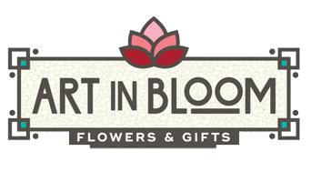 owasso florist flower delivery by art in bloom owasso florist flower delivery by art