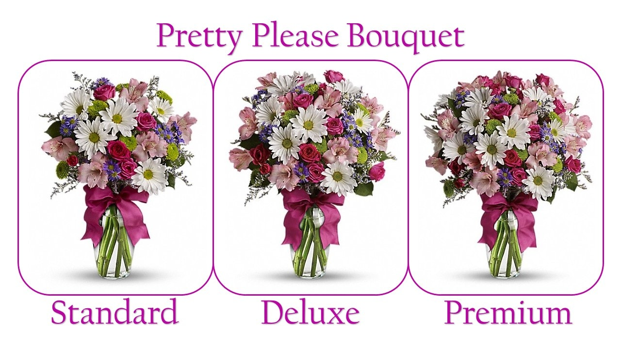 Designers Choice By Butz Flowers Gifts
