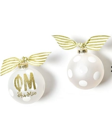 Phi Mu Gifts ...