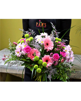 BIG Bouquet SAVE $20