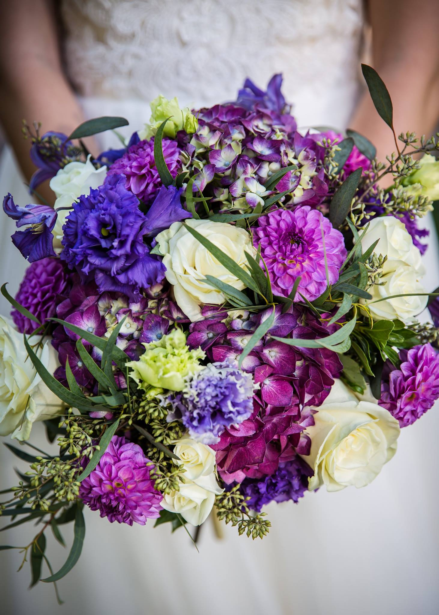 Beautiful wedding flowers in somerset flower station testimonials izmirmasajfo