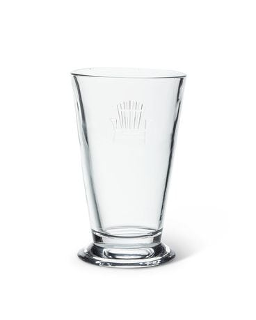 Cottage Chair Highball Tumbler Gifts