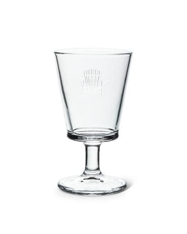 Cottage Chair Goblet Gifts