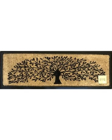 Tree of Life Doormat Gifts