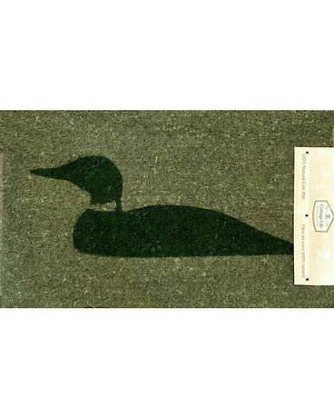 Loon Doormat Gifts