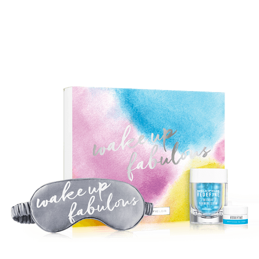 Gift Sets / Facial / Rodan+Fields