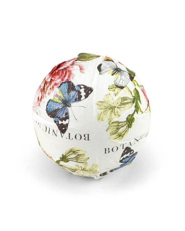 Michel Design Peony Bath Bomb large Gifts