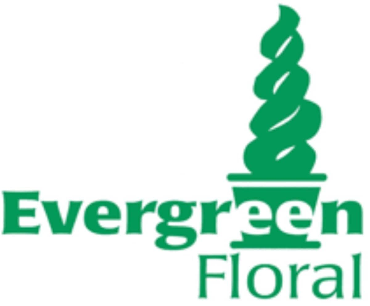Buy Sympathy And Funeral Flowers From Evergreen Floral