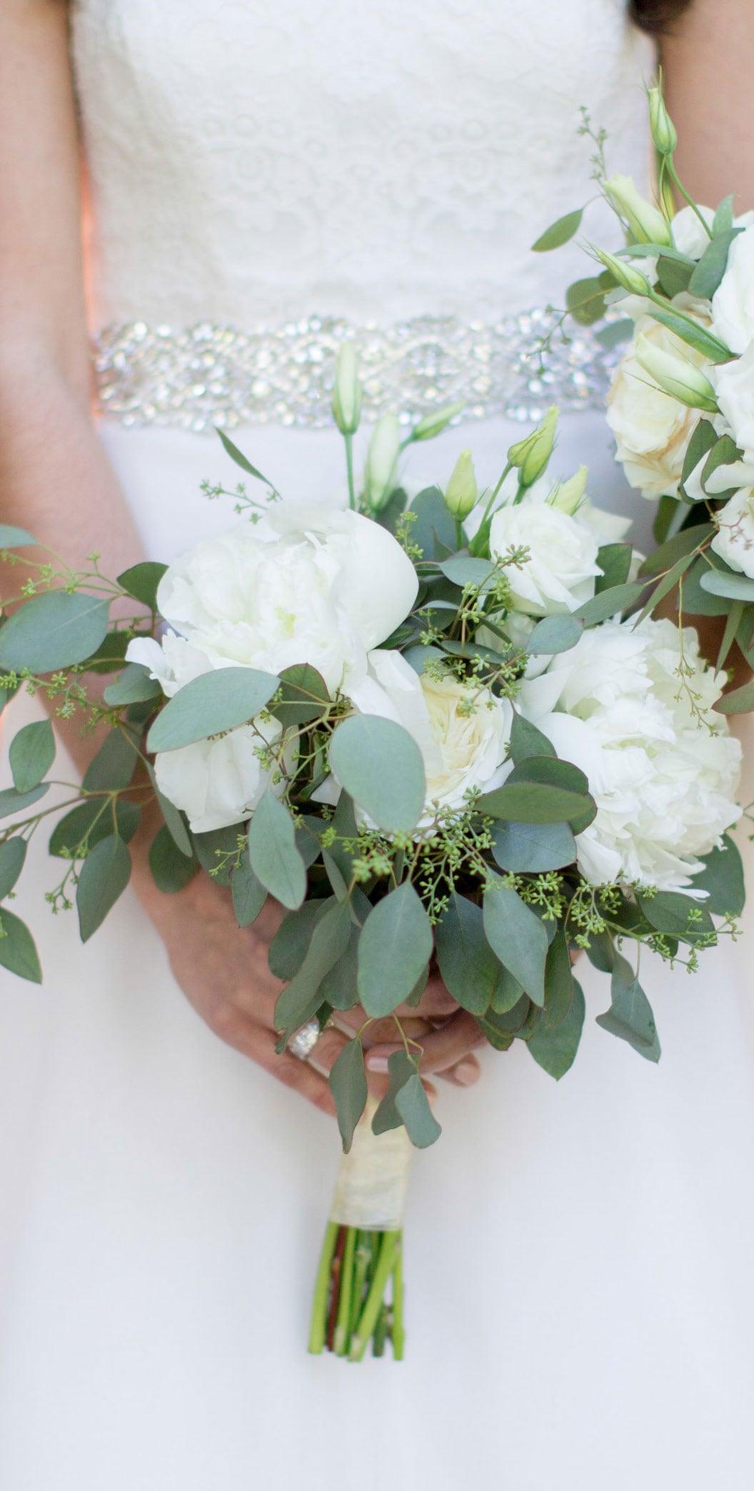 Wedding Event Flowers Thompsons Westwood Florist