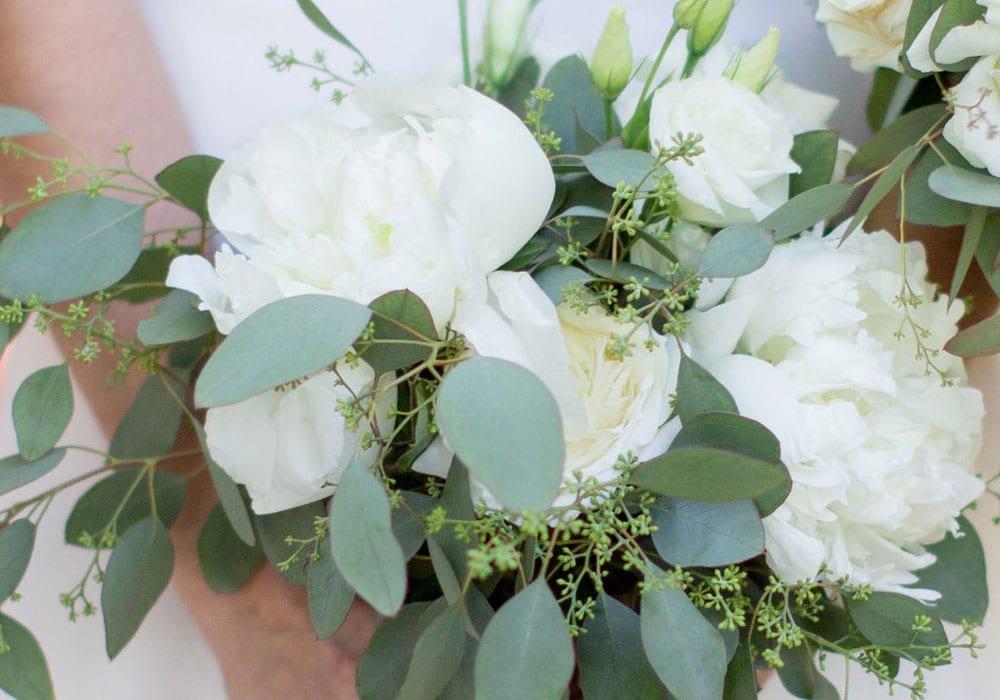 Wedding event flowers thompsons westwood florist wedding gallery image wedding gallery image mightylinksfo