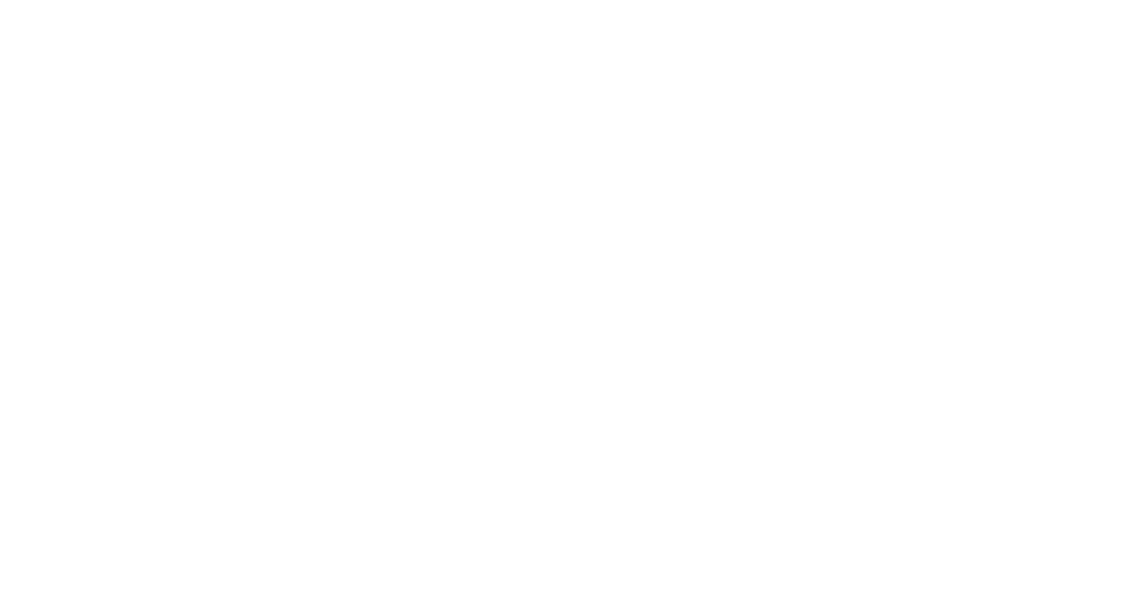 Acworth Florist Flower Delivery By House Of Flowers