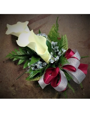 Prom Corsages Boutonnieres Delivery Jersey City Nj Entenmann S
