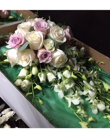 Will You Be My Forever In Fredericton Nb Trites Flower Shop