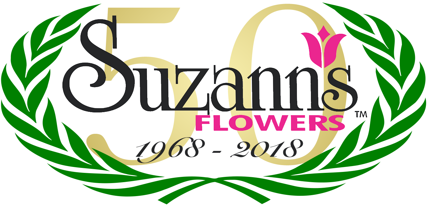 Buy Sympathy And Funeral Flowers From Suzanns Flowers